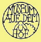 01 Museums Logo
